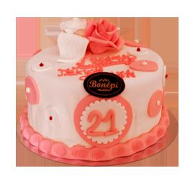 cake2222